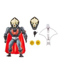 Figura-Articulada---15Cm---Masters-Of-The-Universe---Origins---Hordak---Mattel-1