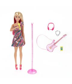 Boneca-Barbie---Cantora-Malibu---Com-Acessorios---Mattel-0