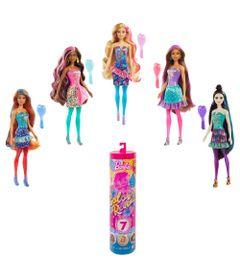 Boneca-Barbie---Color-Reveal---Festa-de-Confetti---Surpresa---Mattel-0