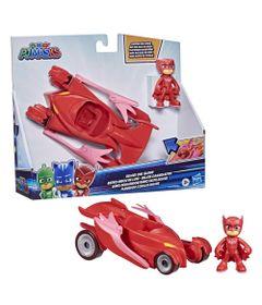 Veiculo-e-Mini-Boneco---PJ-Masks---Corujita---Deluxe---Hasbro-0