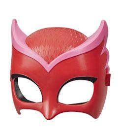 Mascara---PJ-Masks---Corujita---Hasbro-0