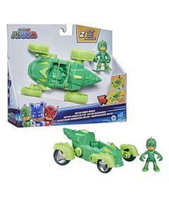 Veiculo-e-Mini-Boneco---PJ-Masks---Lagartixo---Deluxe---Hasbro--0