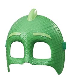 Mascara---PJ-Masks---Lagartixo---Hasbro--0