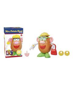 Mini-Figura---Mrs-Potato-Head---Retro---Com-Acessorios---Hasbro-0