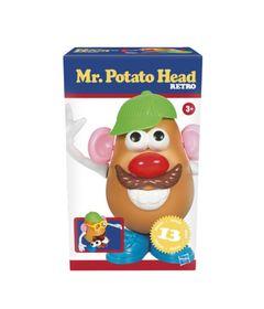 Mini-Figura---Mr-Potato-Head---Retro---Com-Acessorios---Hasbro-0