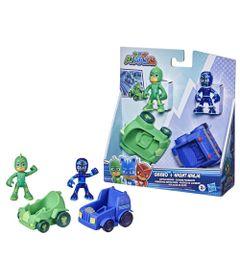 Veiculo-e-Mini-Boneco---PJ-Masks---Lagartixo-e-Ninja-Noturno---Hasbro--0