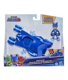 Veiculo-e-Mini-Boneco---PJ-Masks---Menino-Gato---Deluxe---Hasbro-0