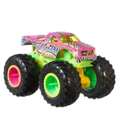 Hot-Wheels-Torque-Terro