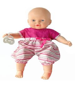 Boneca---Sofia---Estrela-0