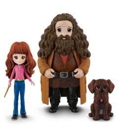 Conjunto---HP---Wizarding-World---Hermione-e-Hagrid---Pack-da-Amizade--Amuletos-Magicos---Sunny-0
