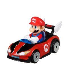 Mario-Wild-Wing---Mattel