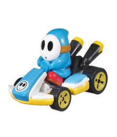 Light-Blue-Shy-Guy---Mattel