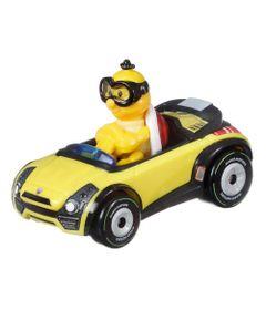 Lakito-Sports-Coupe---Mattel