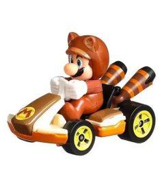 Tanooki-Mario-Standart---Mattel