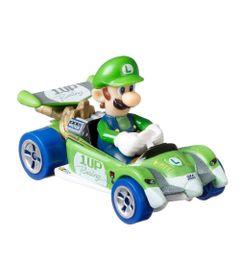 Luigi-Circuit-Special---Mattel