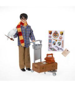 Cena-do-Filme---Harry-Potter---A-Plataforma-9-3-4---Mattel-0