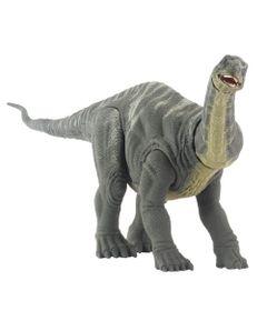Figura-de-Acao---Jurassic-World---Apatosaurus-Gigante---Mattel-0