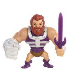 Mini-Figura---Masters-Of-The-Universe---Fisto---76-Cm---Mattel-0