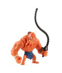 Mini-Figura---Masters-Of-The-Universe---Beast-Man---76-Cm---Mattel-0