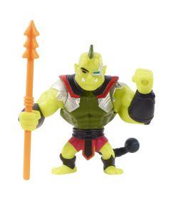 Mini-Figura---Masters-Of-The-Universe---Whiplash---76-Cm---Mattel-0