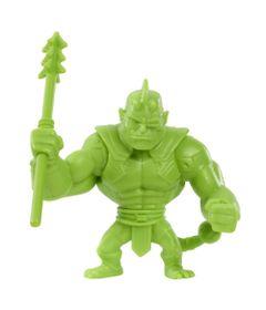 Mini-Figura---Masters-Of-The-Universe---Metallic-Whiplash---76-Cm---Mattel-0