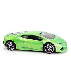 Lamborghini-Huracan-LP-610-4---Verde---Mattel