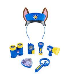Conjunto-de-Acessorios---Patrulha-Canina---Chase---Sunny-0