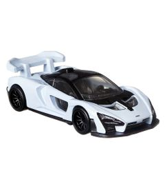 McLaren-Senna---Mattel