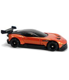 Aston-Martin-Vulcan---Laranja---Mattel