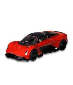 Aston-Martin-Valhalla-Concept---Vermelha---Mattel