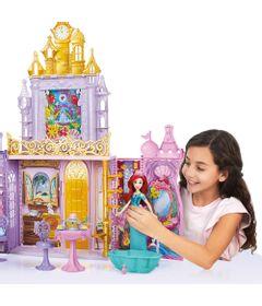 Disney-Princess-Castelo-de-celebracoes-portatil---Disney-Princess---Hasbro-0