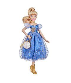 Boneca-Disney-Princess-Style-Series-em-Estilo-Contemporaneo---Princesa-Cinderela---F1546---Hasbro-0