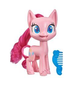 Figura-My-Little-Pony-Basica-de-15-cm---Pinkie-Pie---F0164-F0176---Hasbro-0
