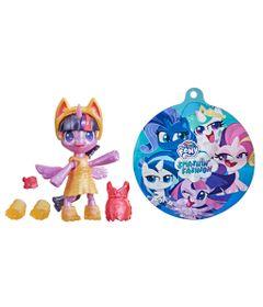 Figura-My-Little-Pony-Smashin-Fashion-75-cm-Kit-Surpresa---Twlight-Sparkle---F1277-F1756---Hasbro-0