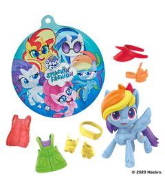 Figura-My-Little-Pony-Smashin-Fashion-75-cm-Kit-Surpresa---Rainbow-Dash---F1277-F1758---Hasbro-0