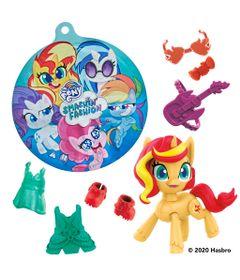 Figura-My-Little-Pony-Smashin-Fashion-75-cm-Kit-Surpresa---Sunset-Shimmer---F1277-F1759---Hasbro-0
