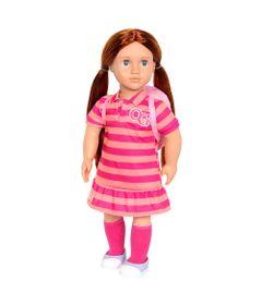 Boneca-Kimmy---Our-Generation---Com-Acessorios---Rosa---Candide-0