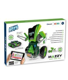 Robo---Xtrem-Bots---Mazzy---Fun-0