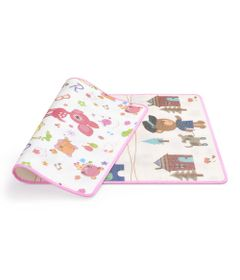 Tapete-Dupla-Face---Multikids-Baby---Face-Fun-Time---My-Village---BB1083---180x120-cm-0