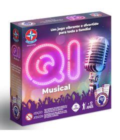 Jogo-QI-Musical---Perguntas-e-Respostas---Estrela-0