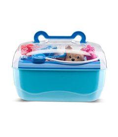 Azul-Brinquedo-de-Banho---Dr
