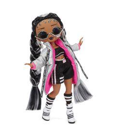 Boneca-Lol-Surprise-Omg-Dance-Dance-Dance-Lol---Candide-0