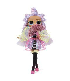 Boneca-Lol-Surprise-Omg-Dance-Dance-Dance---Miss-Royale---Candide-0
