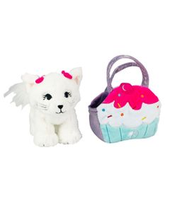 Pelucia-e-Plush---Gato-Cupcake-na-Bolsinha-Lilas---Fun-0