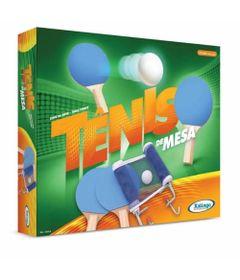 Nova-Conjunto-Tenis-de-mesa---Xalingo