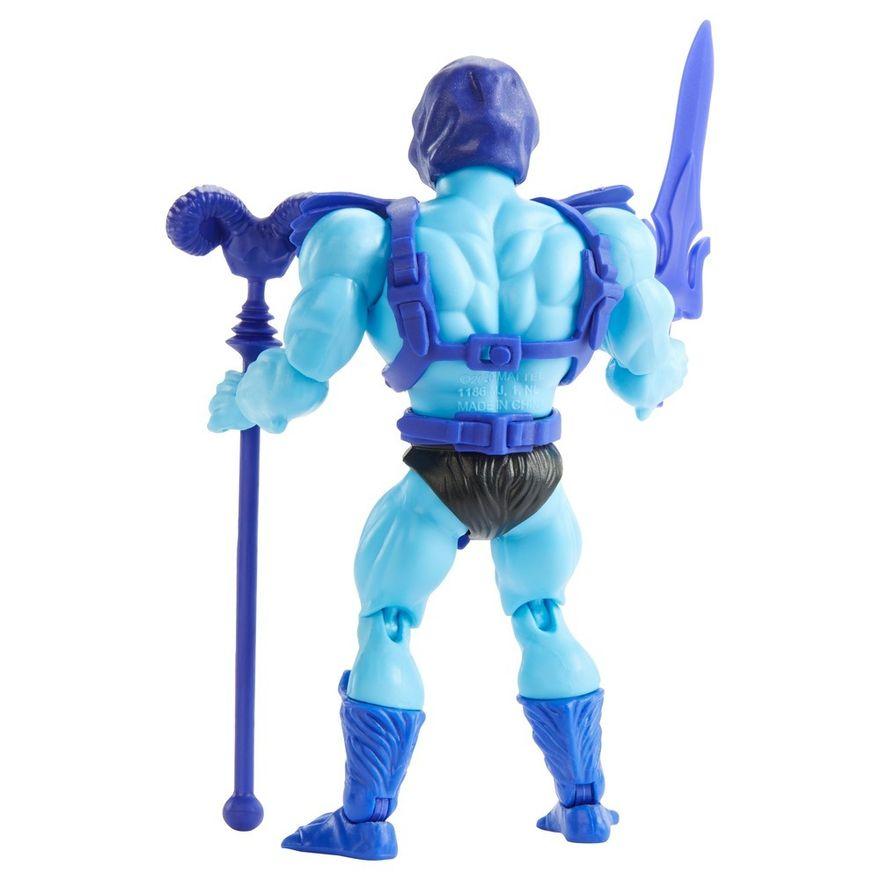 Figura-de-Acao-Articulado---Masters-Of-The-Universe---Esqueleto---Cabeca-Vintage---Mattel-4