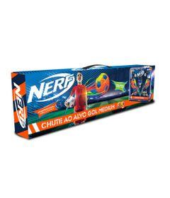 Trave---Nerf---Chute-ao-Gol-Juvenil---Fun-0