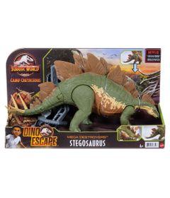 Jurassic-World---Mordida-Massiva---Stegosaurus---Mattel-0