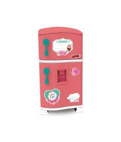 Refrigerador-e-Acessorios---Rosa---51-Cm---FanFun-0