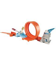 Pista-Hot-Wheels---Action---Campeonato-de-Looping---Mattel-0